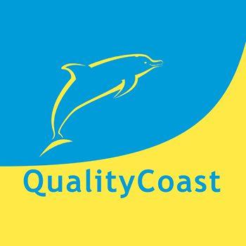 Quality Coast